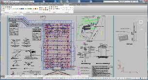 Fire Sprinkler Designer Training Fire Sprinkler System Design Software Program Fireacad