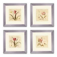 lovely framed wall art sets 21 ptm images prints 1 10244 64 1000 table elegant framed wall art sets