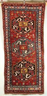 oriental rug runner oriental carpet runners for stairs oriental rug runner