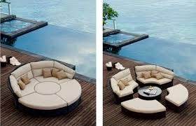 Image Furniture Ideas Furniture Ofdesign Rattan Garden Furniture With Unusual Design Royal Garden Interior