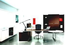 home office small office desks great. Cool Modern Executive Office Interior Design Ideas With Small Home Desks Great W