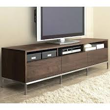 wooden crate tv stand a console in stands consoles crate and 7 wooden milk crate tv wooden crate tv stand