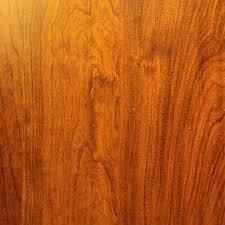 cherry wood flooring texture. oak wood floor texture and wooden cherry flooring