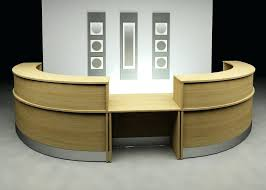 Curved office desk furniture Contemporary Wood Curved Office Desk Curved Office Desk Furniture Design Ideas For Curved Office Desk Us In Curved Curved Office Desk Umqurainfo Curved Office Desk Curved Office Desk Return Left Curved Office