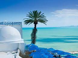 It is a part of the maghreb region of north africa, and. Tunesien Thalasso Urlaub In Tunesien