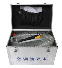 air conditioning cleaning. ductless mini split air conditioner cleaning kit conditioning