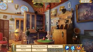 It's a genre where the primary form of gameplay is to. 15 Best Hidden Object Games For Android Test Your Detective Skills Joyofandroid Com