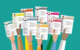 Update Your Resumes Easy Resume Updates