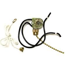 hampton bay ceiling fan light kit wiring diagram home design ideas hampton bay ceiling fan switch wiring diagram