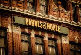 Barnes And Noble Book Light How To Arrange Book Signings At Barnes Noble The Writing