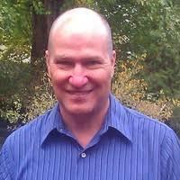 """5 """"Roger Cottle"""" profiles   LinkedIn"""