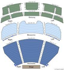 Chameleon Club Lancaster Pa Seating Chart Beach Boys Tickets Quable