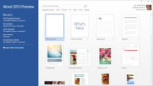 Microsoft 2013 Templates Microsoft Word 2013 Templates Magdalene Project Org