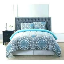 teal and pink comforter target turquoise comforters set queen twin bedding white king california