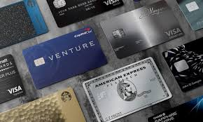 No matter which card you choose, you'll enjoy important features like: Composecure On The Lures Of Heavy Metal Payment Cards And Spac Mergers Pymnts Com