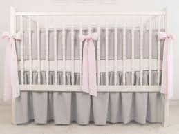 large size of pink rose nursery bedding gray and orange blush blanket baby sets fl