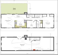 Small Picture Waplag Page 3 Interior Design Shew Exterior Youthful Free Download