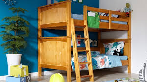 6 Things You Should Consider Before Buying A Bunk Bed