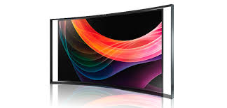 samsung curved tv png. samsung curved oled tv png i