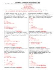 Specific Heat Problems Worksheet Free Worksheets Library additionally Specific Heat Problems Worksheet Worksheets For School   Leafsea together with  additionally Specific Heat Worksheet  2 together with Worksheet   Specific Heat  Editable    TpT further WS Specific Heat further 1025 Lec 2 00 Specific Heat Worksheet with answers   5 100 0 mL of in addition Unit 11   Honors Chemistry   Stevens further calculating specific heat worksheet answers   bio ex les together with Calculating Specific Heat Worksheet Answers   Guillermotull furthermore . on calculating specific heat worksheet answers