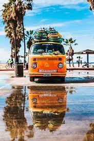 Best USA Campervan Rental Companies ...