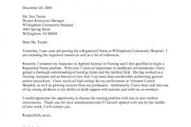 450x300 np cover letter nurse preceptor thank you letter nurse practitioner