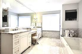 Creativity Simple Master Bathroom Designs Modern Decor M Inside Inspiration