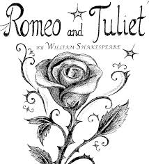 romeo and juliet essays on love themes found in romeo and juliet  themes found in romeo and juliet replace image