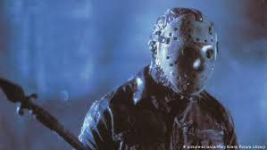 Why <b>Friday the 13th</b> is seen as unlucky   All media content   DW ...