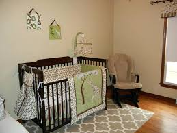 baby room rugs boy interior best rugs for boy area rugs for room baby boy nursery