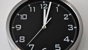 How To Convert Minutes To Hundredths Of A Minute Sciencing