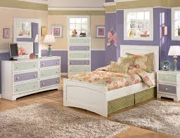 Bedroom White Bed Sets Bunk Beds For Teenagers Bunk Beds With