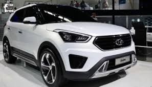 2018 hyundai santa fe concept.  concept 2018 hyundai ix25 concept and prices throughout hyundai santa fe concept