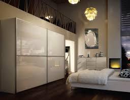 Hülsta Fena Schlafzimmer Zuhause Image Idee