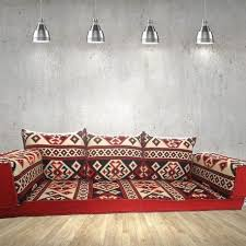 floor sofa couch