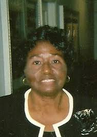 Obituary for Beulah Manning McCray, Altheimer, AR