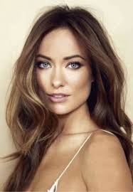 45 best hairstyles and hair color for green eyes to make your eyes pop beeeeeeauty hair colour for green eyes hair olivia wilde hair