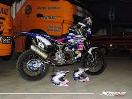 yamaha 450 quad. full size of bikes:yamaha yz450f price yamaha 450 quad suzuki dirt bikes