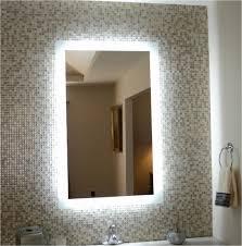 best bathroom mirror lighting. Bathroom Mirror Lights Home Depot Elegant 12 Mirrors For Hd Best Design Lighting