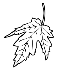 Small Picture Coloring Pages For Fall Leaves Top Printable Coloring Pages For