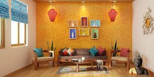 amazing living room designs style interior design and decor inspiration colors ideas home decoration indian kitchen