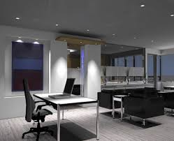 Modern Office Style delighful contemporary office interior design