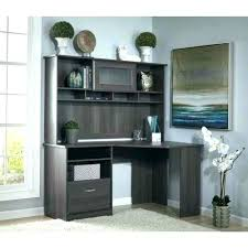 office shelves ikea. Corner Desk Ikea Office Shelves White With Bookcase Hutch Extraordinary