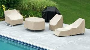 large outdoor furniture covers. Covers For Garden Furniture Stupendous Rectangular Made To Measure B And Q Large . Outdoor A