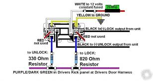 bulldog wiring diagrams remote starter images bulldog alarms wiring nilza net