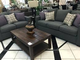 ashley furniture locations arizona medium size of living spaces phoenix phoenix furniture phoenix sleeper ashley furniture ashley furniture
