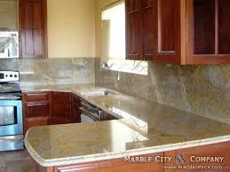 light granite countertop summer light granite bay area light colored granite countertops with white cabinets