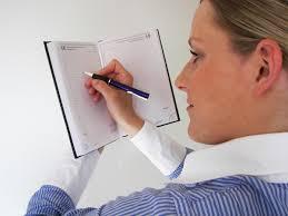 dissertation management consultants elite research statistical consulting dissertation coaching home consultants management consulting worldwide global international strategic planning