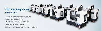 Wb Machining Mechanical Design Inc Hais Txog Wb Zhengzhou Tim Tsheb Tshuab Tuam Co Ltd