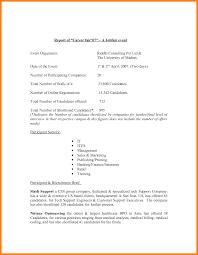 9 Model Resume Format For Freshers Pdf Of Acv Teachers In Tamilnadu